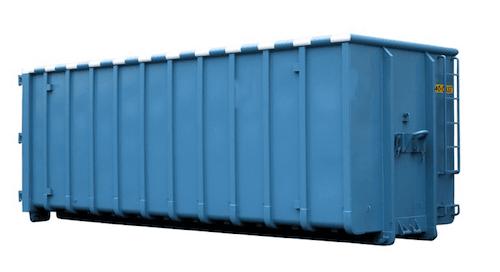 Huur van afvalcontainer – Hoe de goedkoopste afvalcontainers te huren